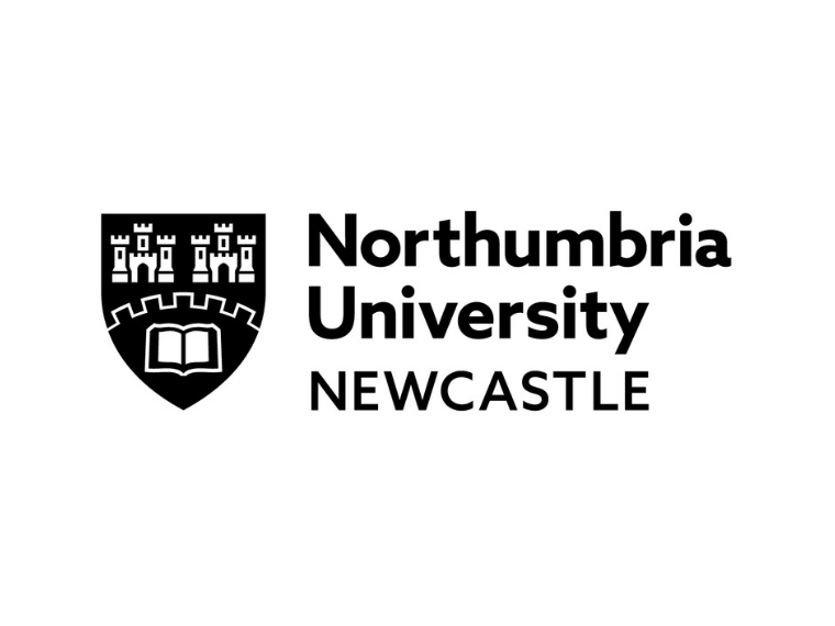 Image of Northumbria University