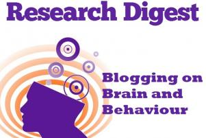 Research Digest Logo